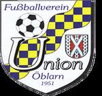 FSV Union Raiffeisen Öblarn
