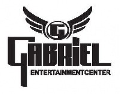 Gabriel Entertainmentcenter