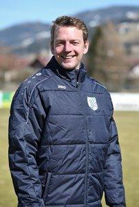 Jürgen Stoiber