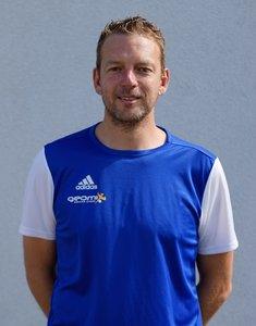 Co Jürgen Stoiber