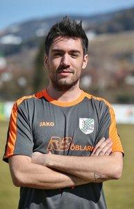 Daniel Jukic