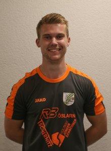 Philipp Stocker