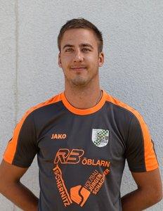 Philipp Zörweg