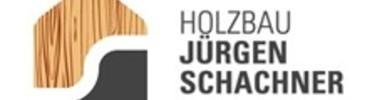 Holzbau Jürgen Schachner